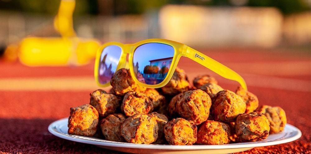 OG Goodr - Swedish Meatball Hangover
