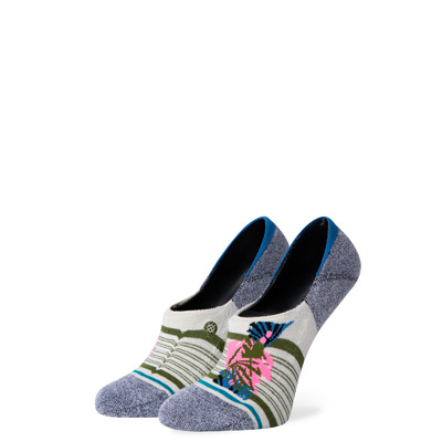 Stance Life Sybil - Women