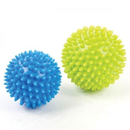 Spikey Massage Ball Set