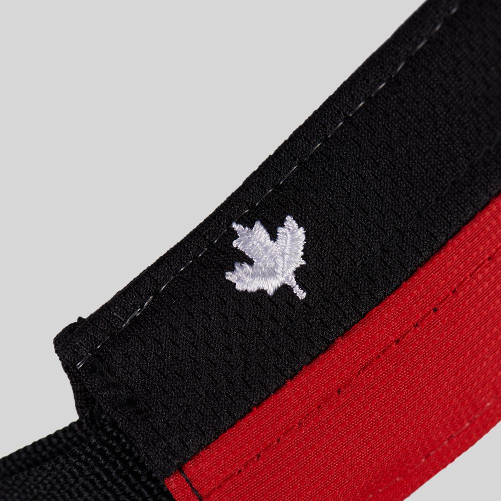 Ciele RPD Visor - Canada
