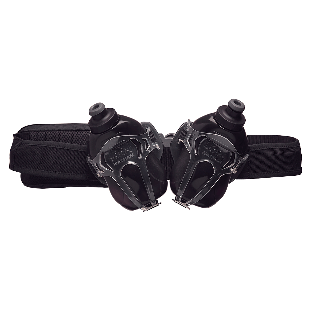 Switchblade 24