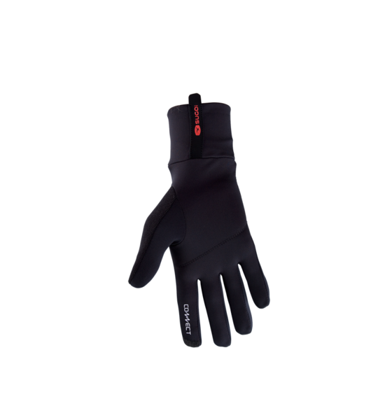 Sugoi Firewall LT Glove