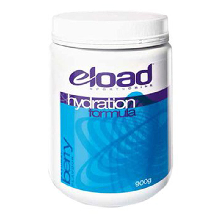 ELoad Berry Twist (900g)