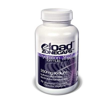 ELoad Zone Caps