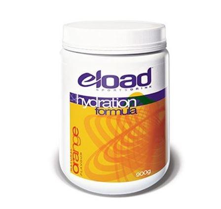 ELoad Orange (900g)