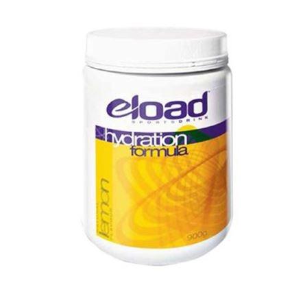 ELoad Lemon (900g)