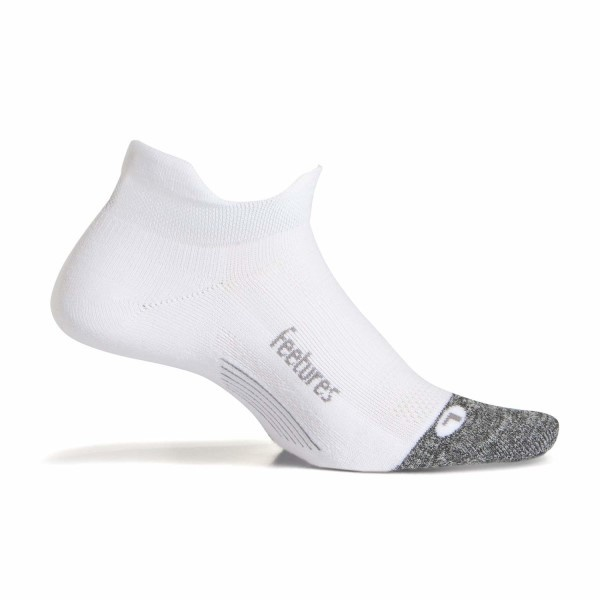 Feetures Elite Light Cushion - No Show Tab