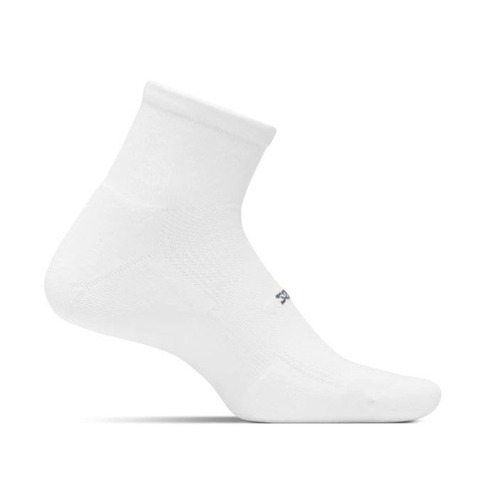 Feetures High Performance Ultra Light - Quarter