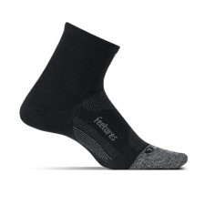 Feetures Elite Ultra Light Cushion - Quarter