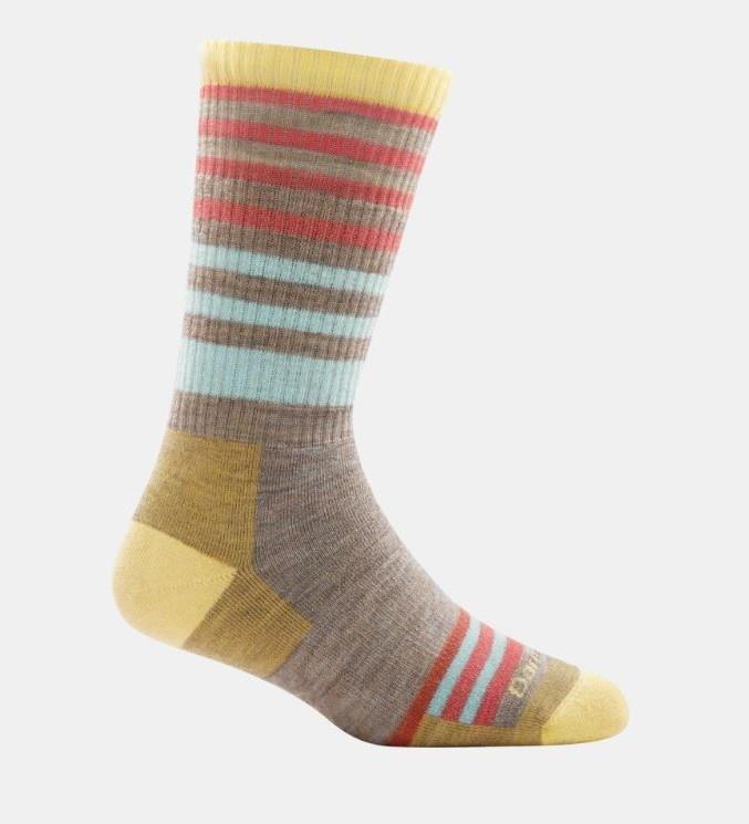 Darntough Boot Sock Full Cushion - Women