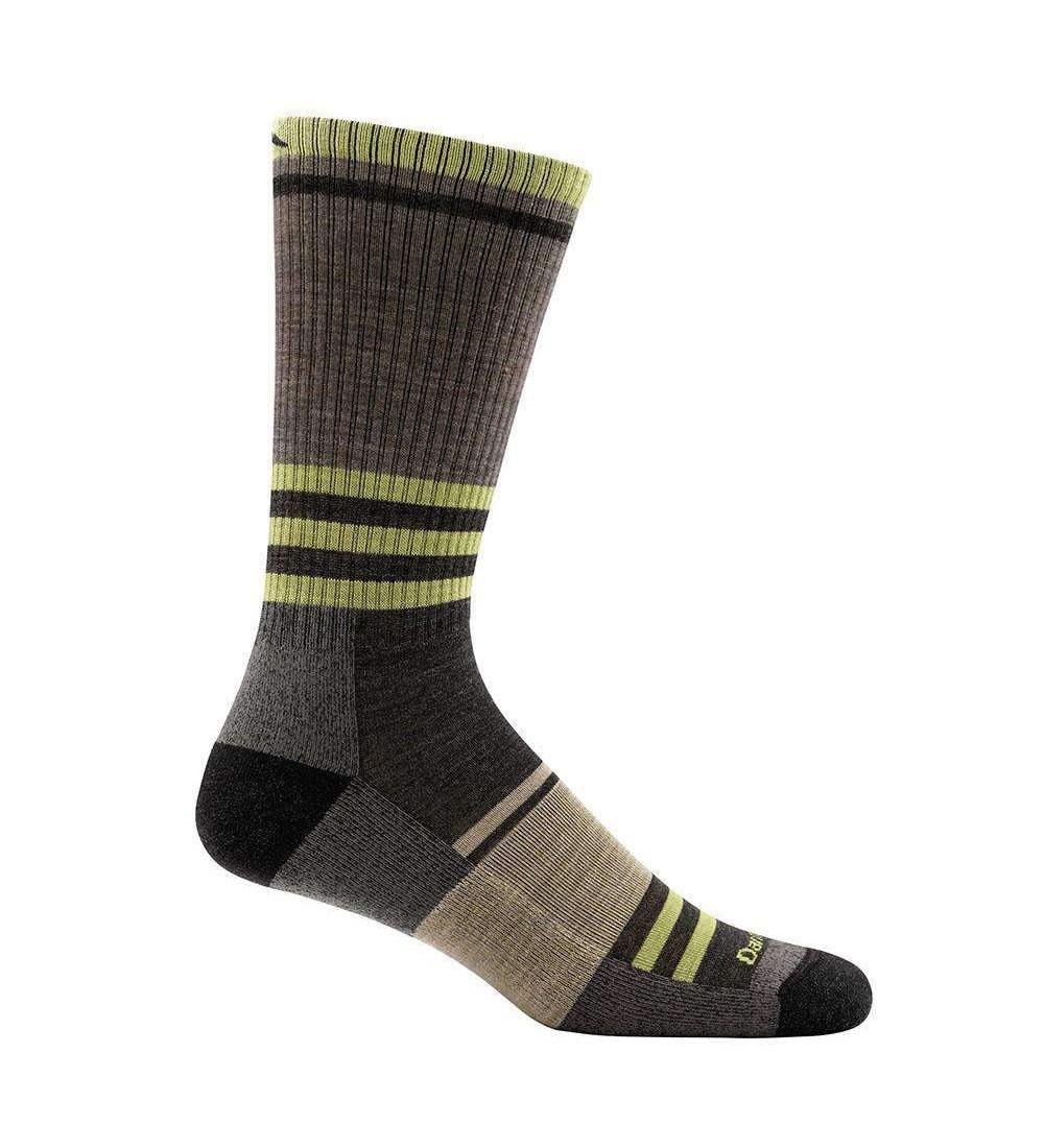 Darntough Boot Sock Light Cushion - Men