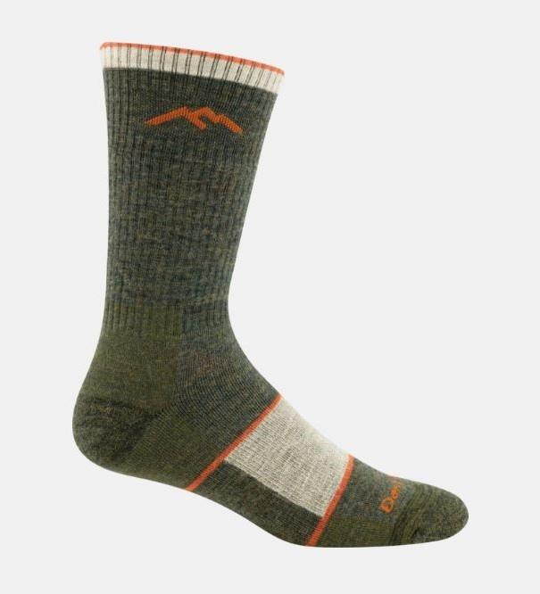 Darntough Boot Sock Full Cushion - Men
