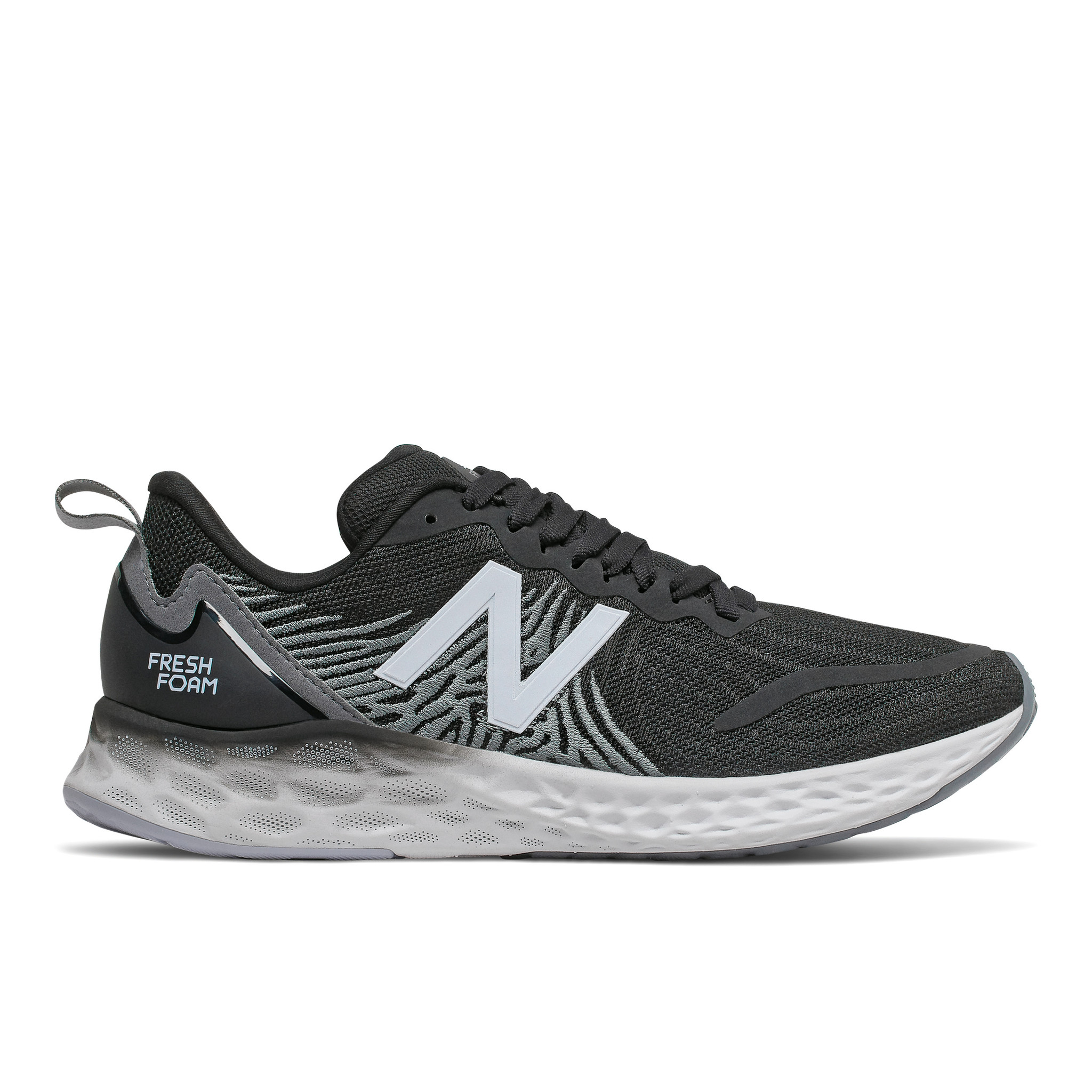 New Balance Fresh Foam Tempo - Women