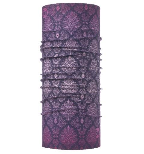 Buff Original - Damask Purple