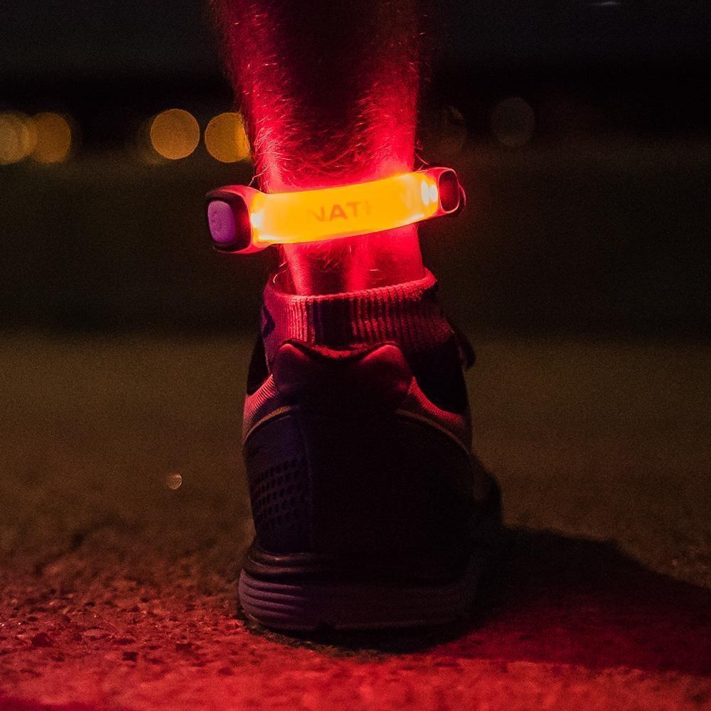 LightBender RX