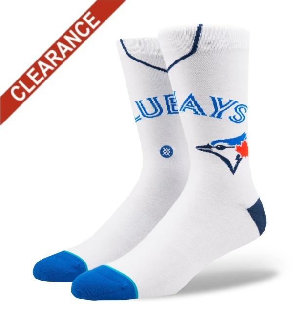 MLB HOME BLUEJAYS JERSEY