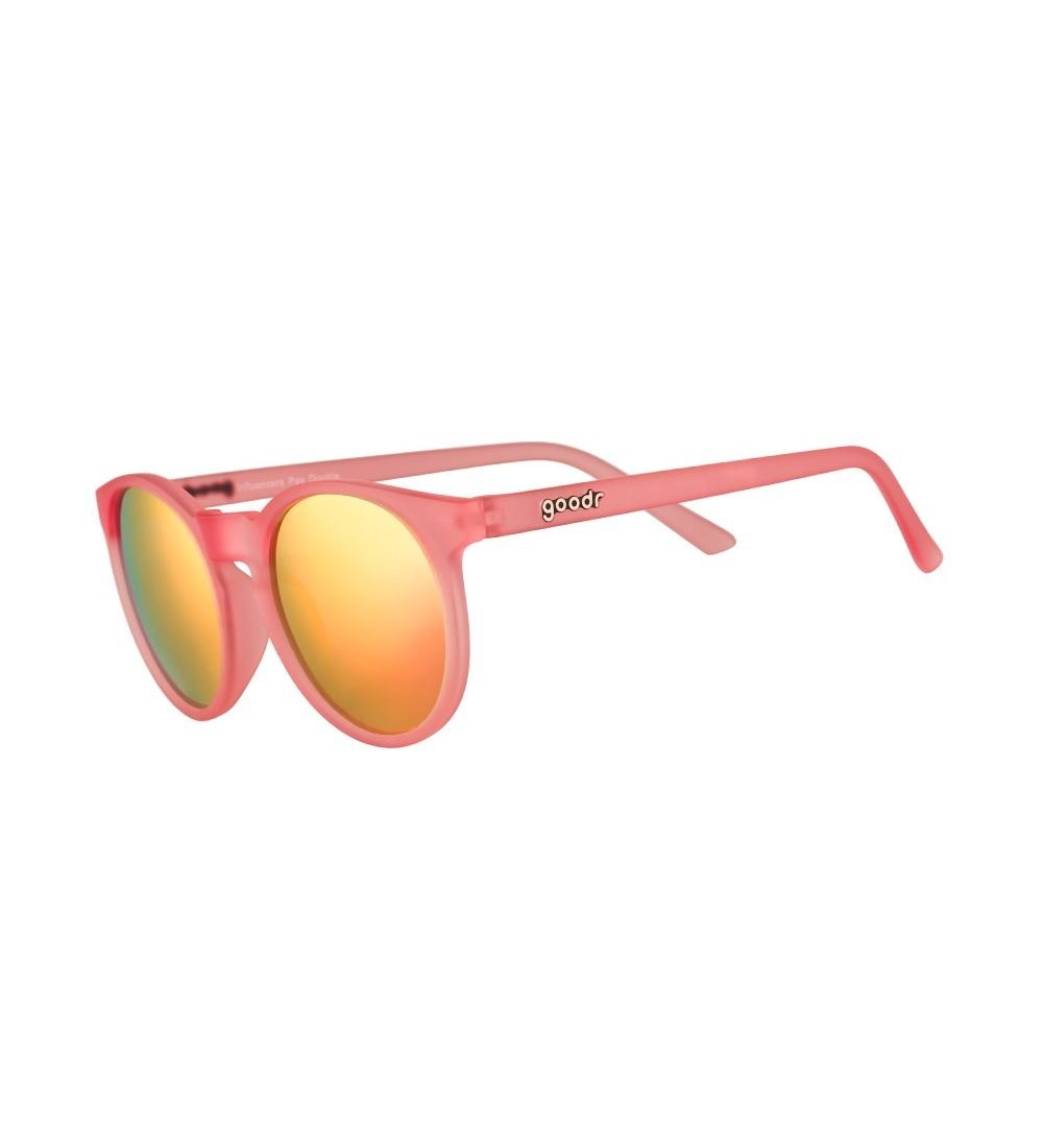 Circle G Goodr Running Sunglasses - Influencers Pay Double