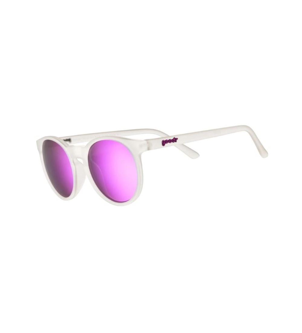 Circle G Goodr Running Sunglasses - Strange Things Are Afoot At The Circle G