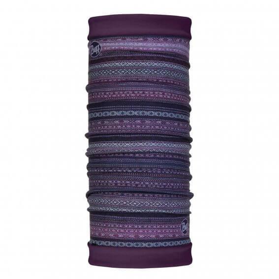 Buff Original - Anira Purple
