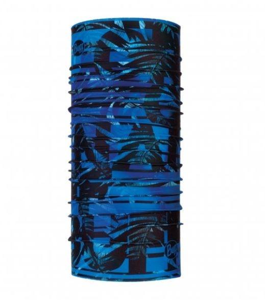 Buff Coolnet UV+ - Itap Blue