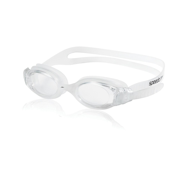 Hydrosity Goggle