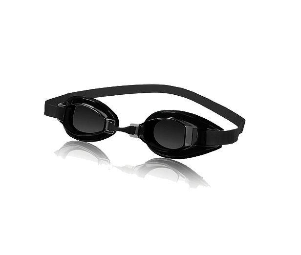 Speedo Sprint Goggle