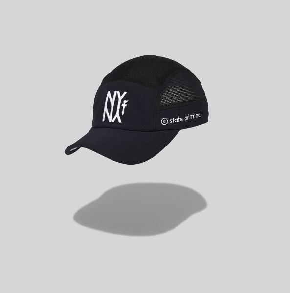 Ciele GOCap  SC - New York