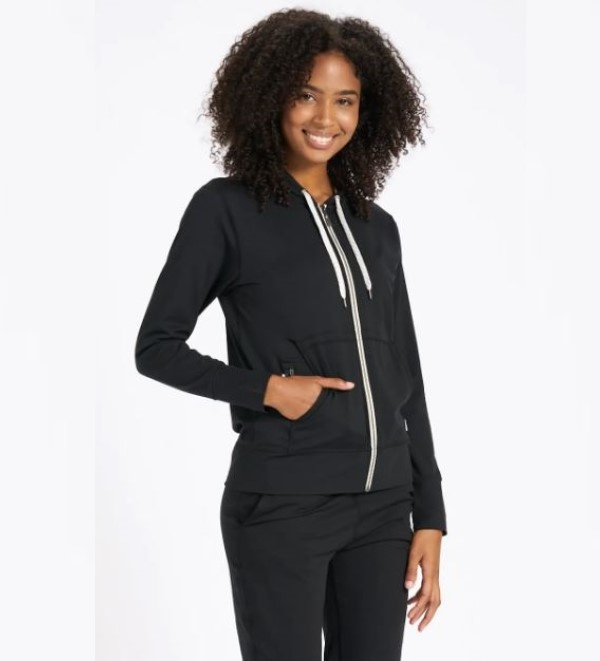 Vuori Women's Halo Performance Hoodie