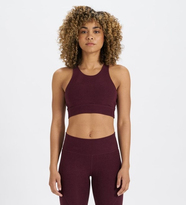 Elevation Sports Bra