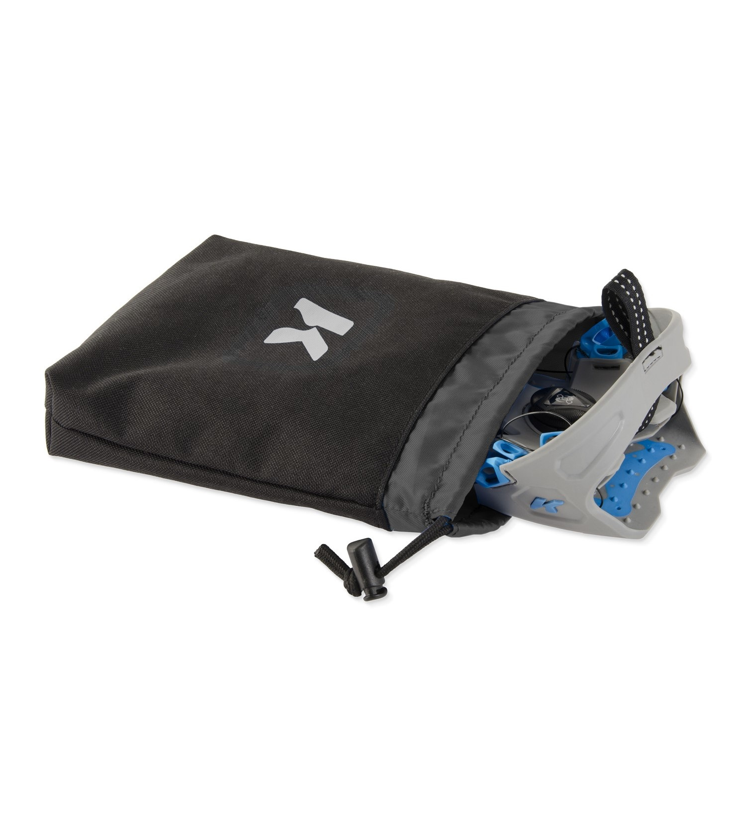Korkers Ice Cleat Travel Pouch