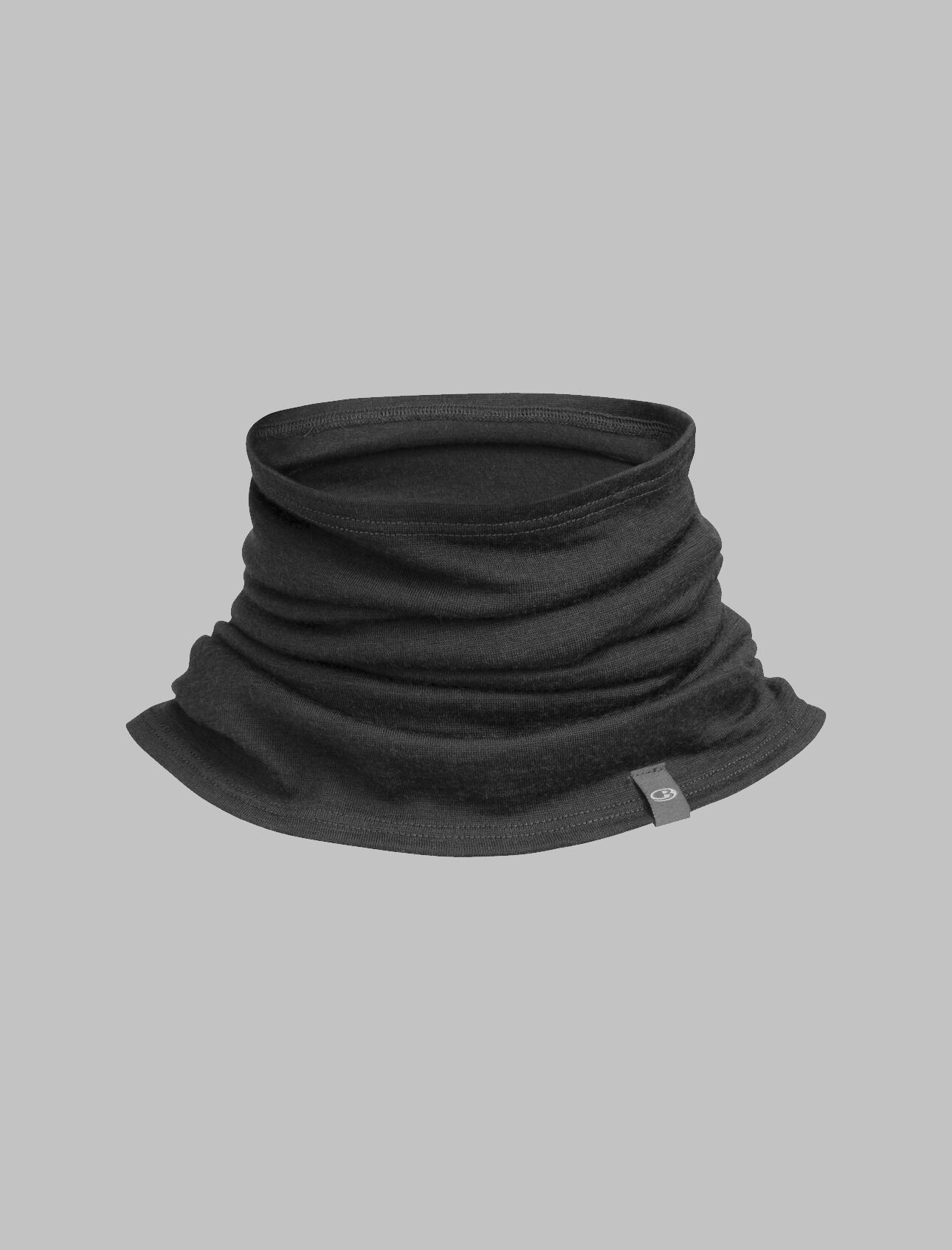 IceBreaker Flexi Chute - Black