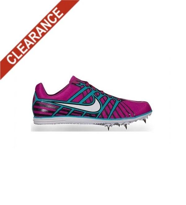 Nike Women's Zoom Rival D 6