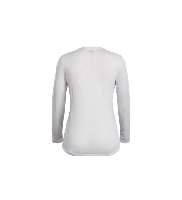 Women's Verve Long Sleeve