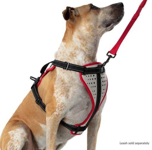 K9 Series Dog Harness