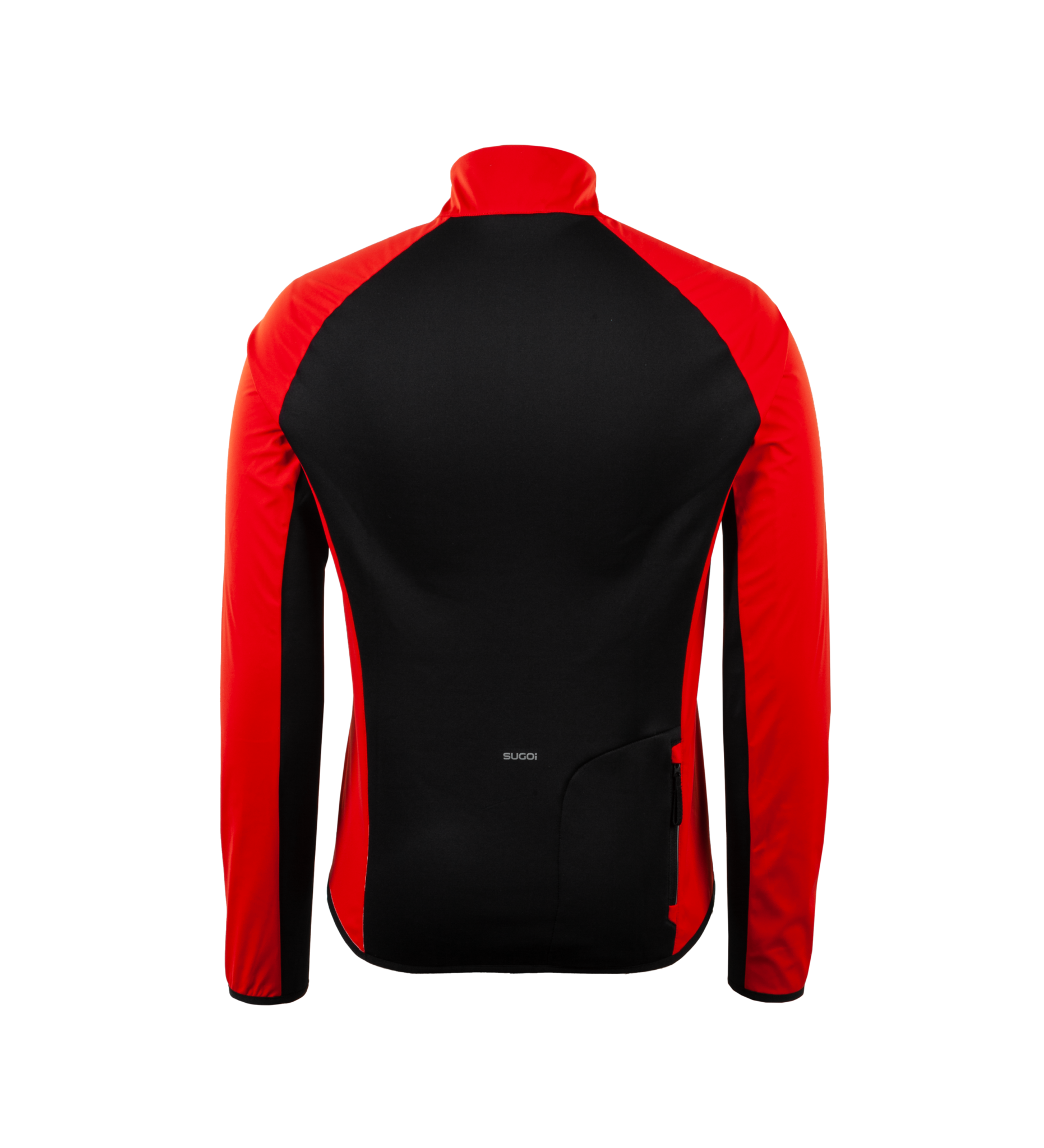 Sugoi Men's Firewall 180 Thermal Jacket