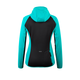 Sugoi Women's Firewall 180 Thermal Jacket