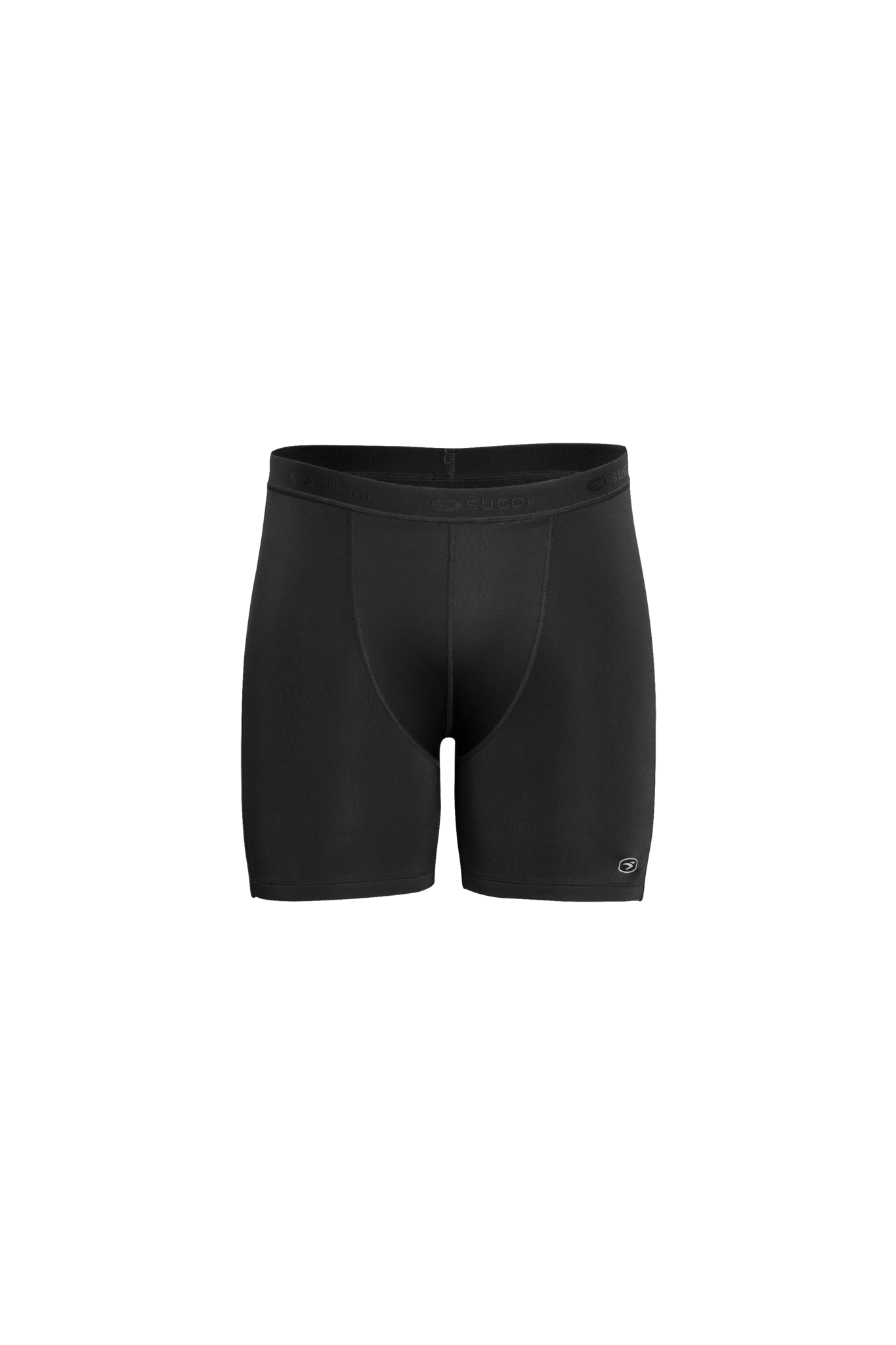 Men's Midzero Wind Boxer