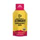 Honey Stinger Gel 6-Pack - Fruit Smoothie