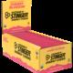 Honey Stinger Energy Chews Case (12) - Cherry Blossom