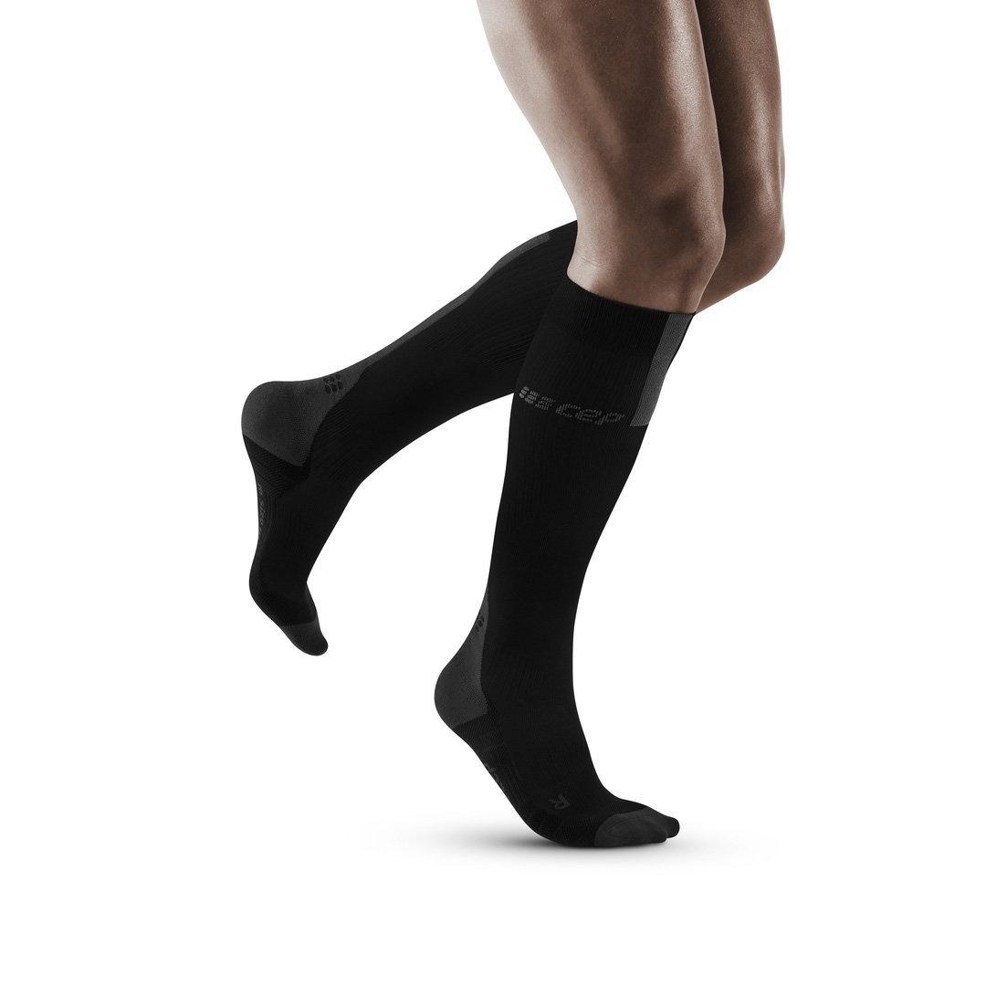 CEP Men's Run Compression Socks 3.0
