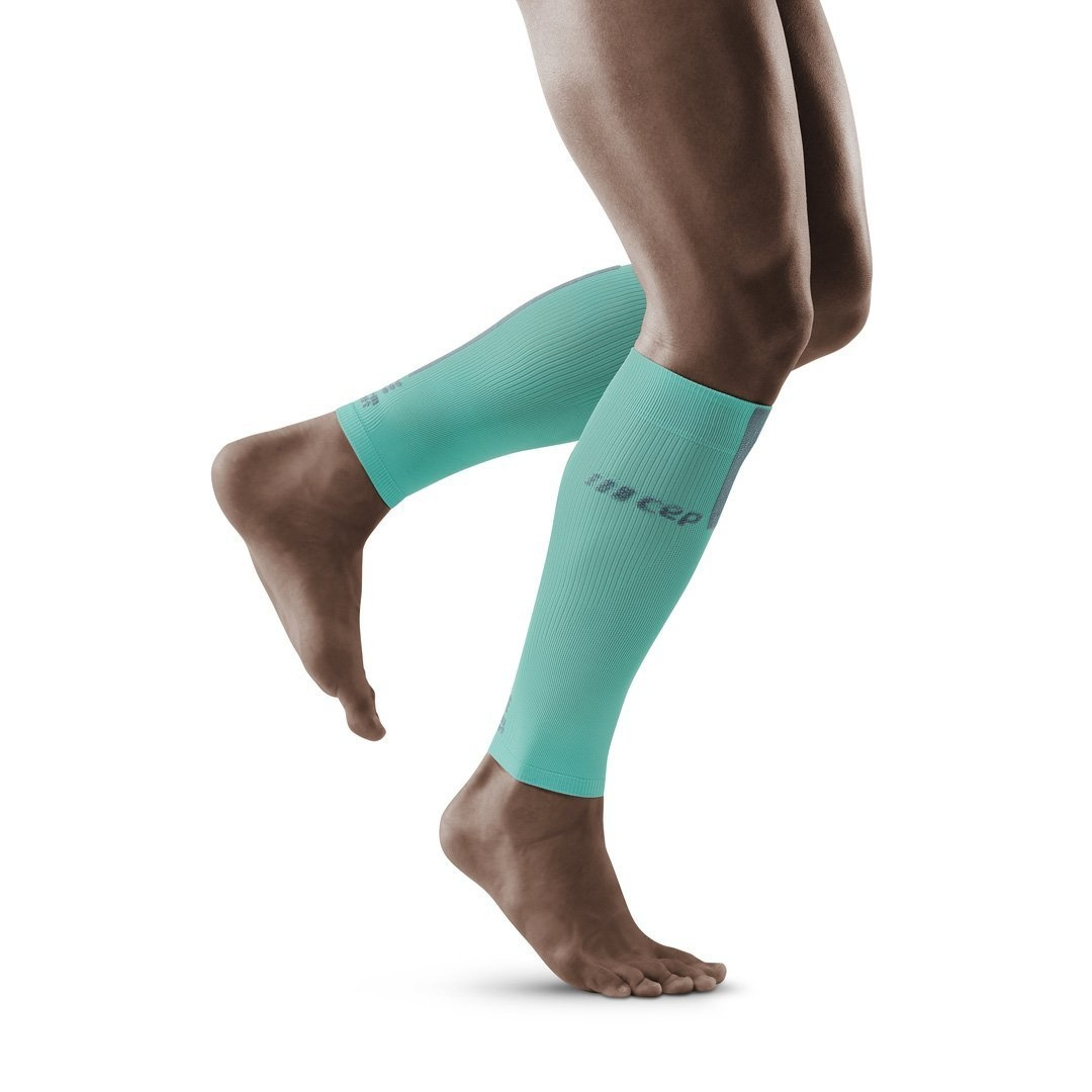 CEP Men's Compression Calf Sleeves 3.0