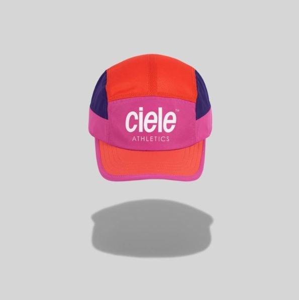 Ciele Athletics SC - Chaka