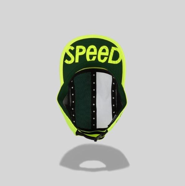 Ciele Athletics RDCap Velocity - Polaris
