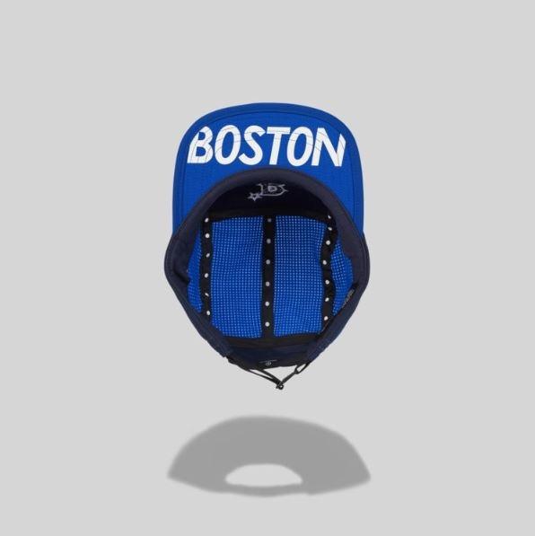 Ciele Athletics GOCap - Boston