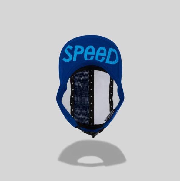 Ciele Athletics RDCap Velocity - Victory