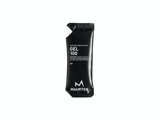 Maurten Gel 100 - 6-Pack