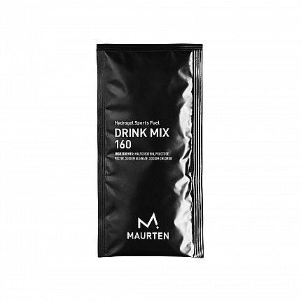 Maurten Drink Mix 160 - 6-Pack