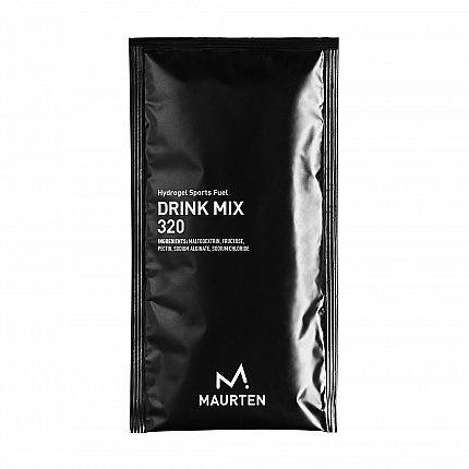 Maurten Drink Mix 320 - 7-Pack