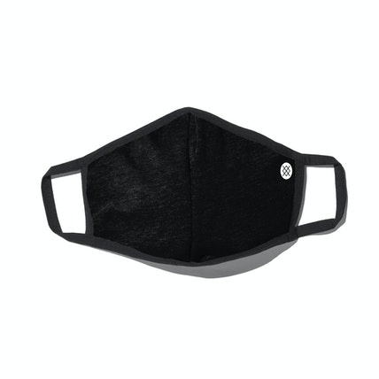 Stance Face Mask - Consistency