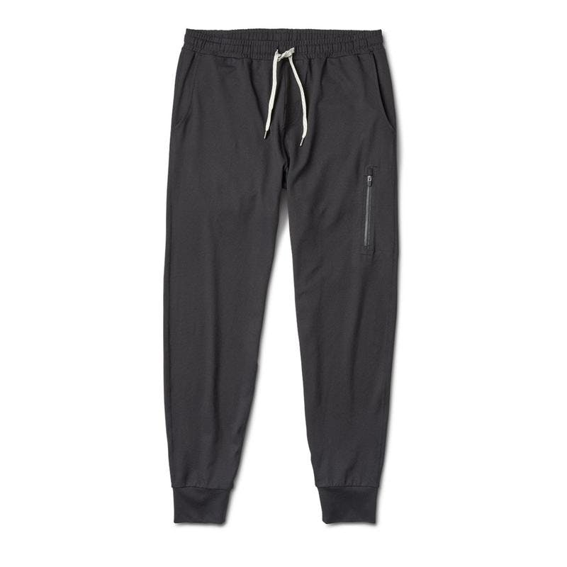Vuori Men's Sunday Performance Jogger